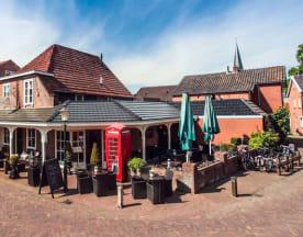 Gasterij 't Oaldershoes, Delden