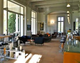 Le Club House, Nîmes