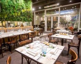Italia Gourmet, Settimo Torinese