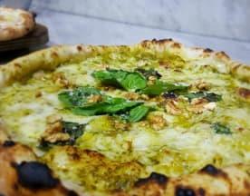 Pizzeria Rafè, Giugliano in Campania