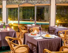 Park Hotel, Fiano Romano