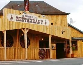 El Rancho Grande, Fontaine-le-Bourg