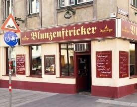 Blunzenstricker, Wien