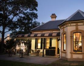 Bellevue Cottage By Antoine, Glebe (NSW)