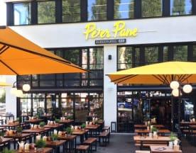 Peter Pane - München Leopoldstraße, München