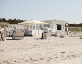 Strandläufer, Dierhagen