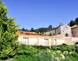 Convento Belmonte Gourmet, Belmonte