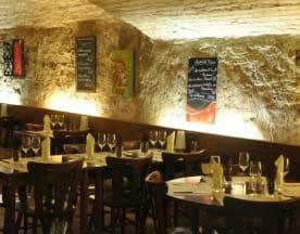 Cuisine D'Antan, Lingolsheim