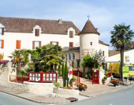 Saveurs et Traditions - Blue Hôtel, La Seyne-sur-Mer