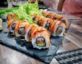 Ohana Sushi Restaurant, Capaci
