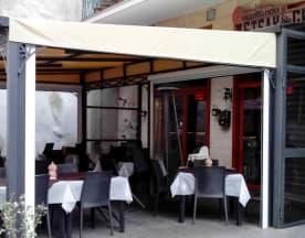 Colantuono's Steak and Grill, Napoli