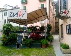 DaVì Food Lab, Acqui Terme