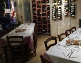 La Buta Stupa - Autentica Cucina Tipica Piemontese, Torino