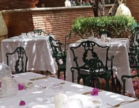 Raya, Taormina
