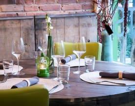 Ons Restaurant, Mierlo