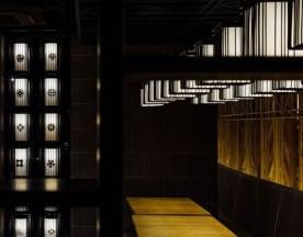 Ginza Onodera, London