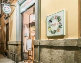 Verdegusto, Torino