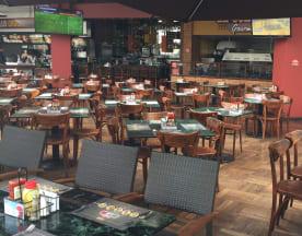 El Corral Gourmet (C.C. Titán Plaza), Bogotá