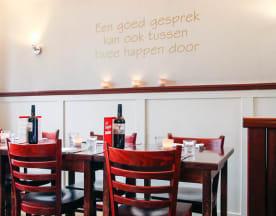 Jan Klaassen, Nijmegen