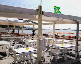 Oasis, Sanremo