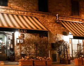 La Taverna della Berardenga, Castelnuovo Berardenga