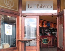 La Taberna d'Alcoi, Alcoi