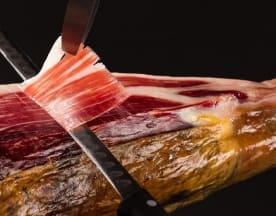 LaRubia Steakhouse, Brescia
