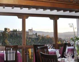 Estrellas de San Nicolás, Granada