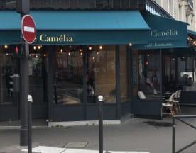 Le Camelia, Paris