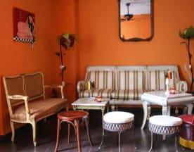 La Morocha Bar & Art, Sitges