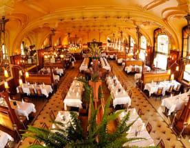 Brasserie Excelsior Nancy, Nancy