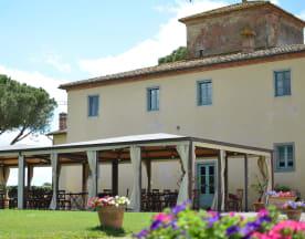 Cortona Resort - Le Terre dei Cavalieri, Cortona