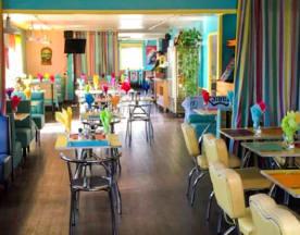 Diner's 66, Châteaurenard