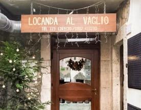 Locanda al Vaglio, San Giovanni Rotondo