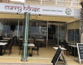 CURRY HOUSE Authentic Indian Cuisine, El Campello