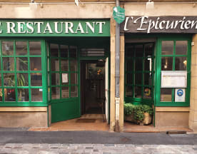 L'Epicurien, Metz