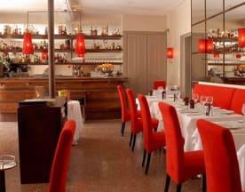 Restaurant du Château, Jarnac