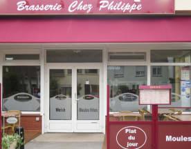 Chez Philippe, Cucq
