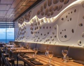 Seascape Restaurant + Bar, Surfers Paradise (QLD)