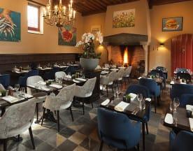 Brasserie La Pucelle, Bergen op Zoom