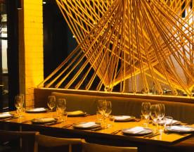 Vaquero Dining, Albion (QLD)