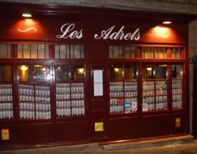 Les Adrets - Jean-Luc Wesolowski, Lyon
