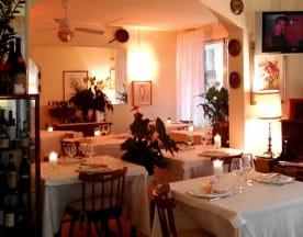 Osteria Veneziana, Jesolo
