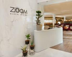 Zoom Restaurant, Roissy-en-France