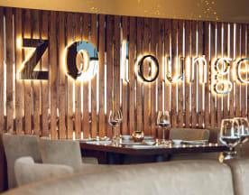 ZIZO Lounge, Zandvoort