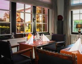 Villa Hotel, Middelkerke
