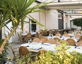 Taverna Enovin, Ripollet