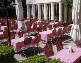 Gasthaus Maxhof, München