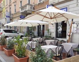 Steak & Fish, Milano