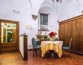 Taverna Del Bronzino, Firenze